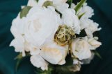 Portland_Florist_Flowers_By_Alana_Wedding_Photographer_Rebecca_Rizzo_Photographics_002