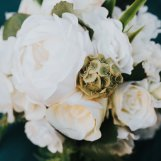 Portland_Florist_Flowers_By_Alana_Wedding_Photographer_Rebecca_Rizzo_Photographics_002