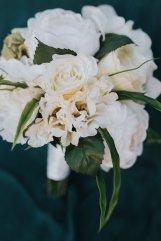 Portland_Florist_Flowers_By_Alana_Wedding_Photographer_Rebecca_Rizzo_Photographics_007