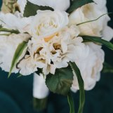 Portland_Florist_Flowers_By_Alana_Wedding_Photographer_Rebecca_Rizzo_Photographics_007