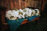 Portland_Florist_Flowers_By_Alana_Wedding_Photographer_Rebecca_Rizzo_Photographics_017