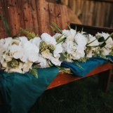 Portland_Florist_Flowers_By_Alana_Wedding_Photographer_Rebecca_Rizzo_Photographics_017
