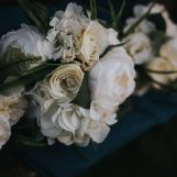 Portland_Florist_Flowers_By_Alana_Wedding_Photographer_Rebecca_Rizzo_Photographics_019