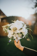 Portland_Florist_Flowers_By_Alana_Wedding_Photographer_Rebecca_Rizzo_Photographics_022