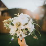 Portland_Florist_Flowers_By_Alana_Wedding_Photographer_Rebecca_Rizzo_Photographics_022