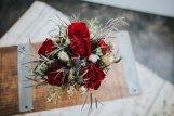 portlandoregonweddingphotographerrebeccarizzophotographics116