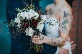 portlandoregonweddingphotographerrebeccarizzophotographics150 - copy